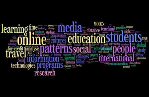 Research Interests Wordle